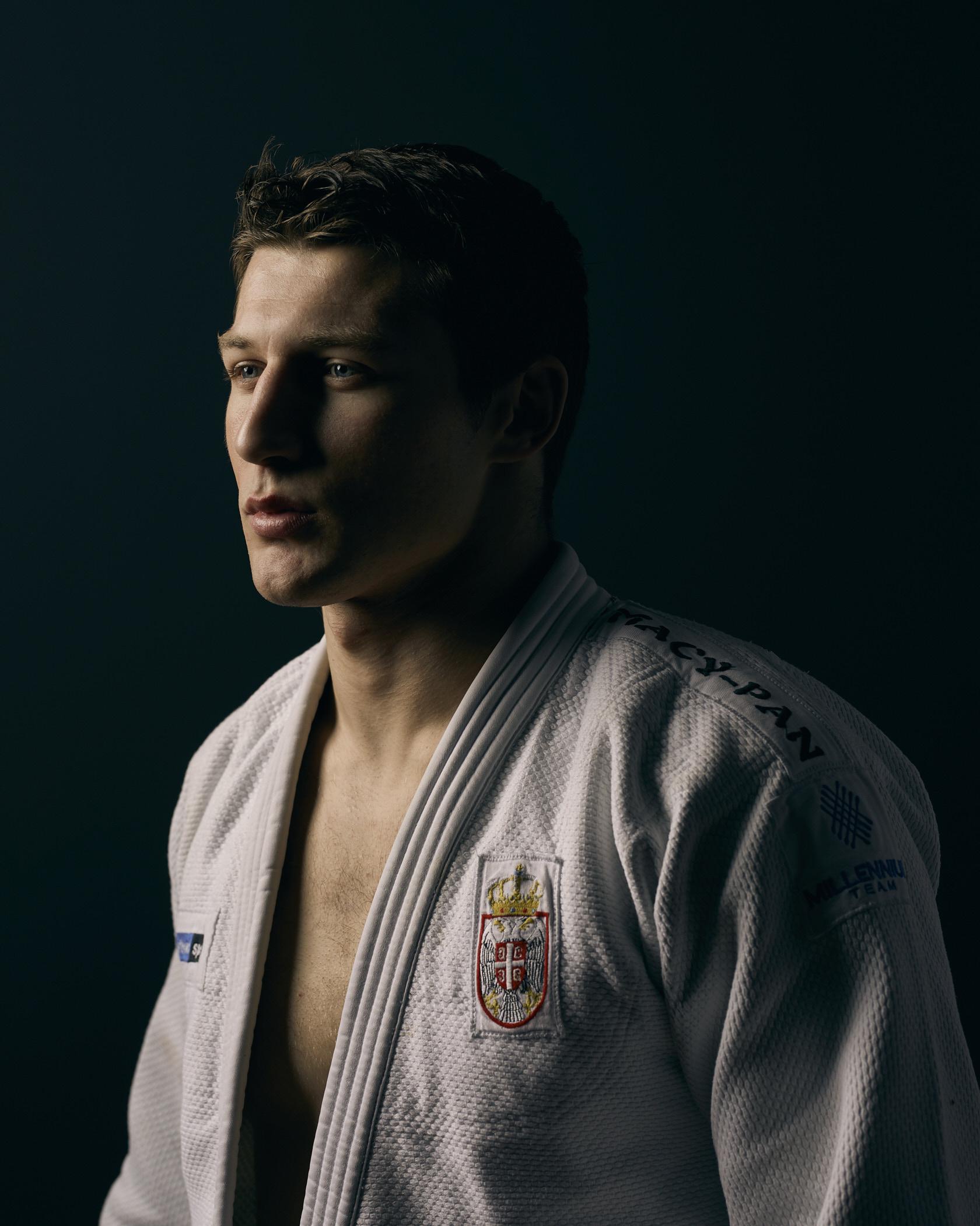 13112017 judo kalendar2652