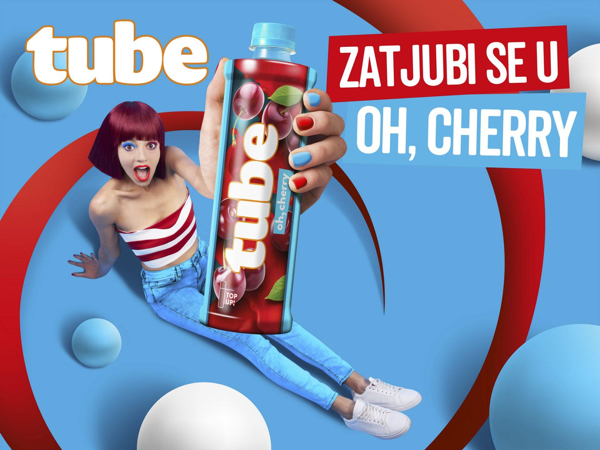 Billboard-Tube_Oh-Cherry-1_4x3