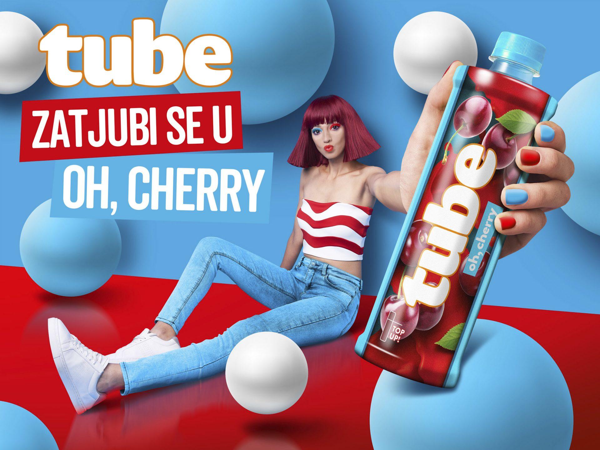 Billboard-Tube_Oh-Cherry-2_4x3