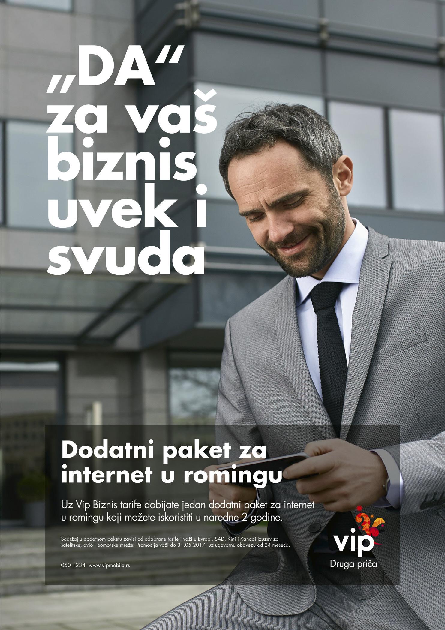KV_preterivanje_business_FINAL