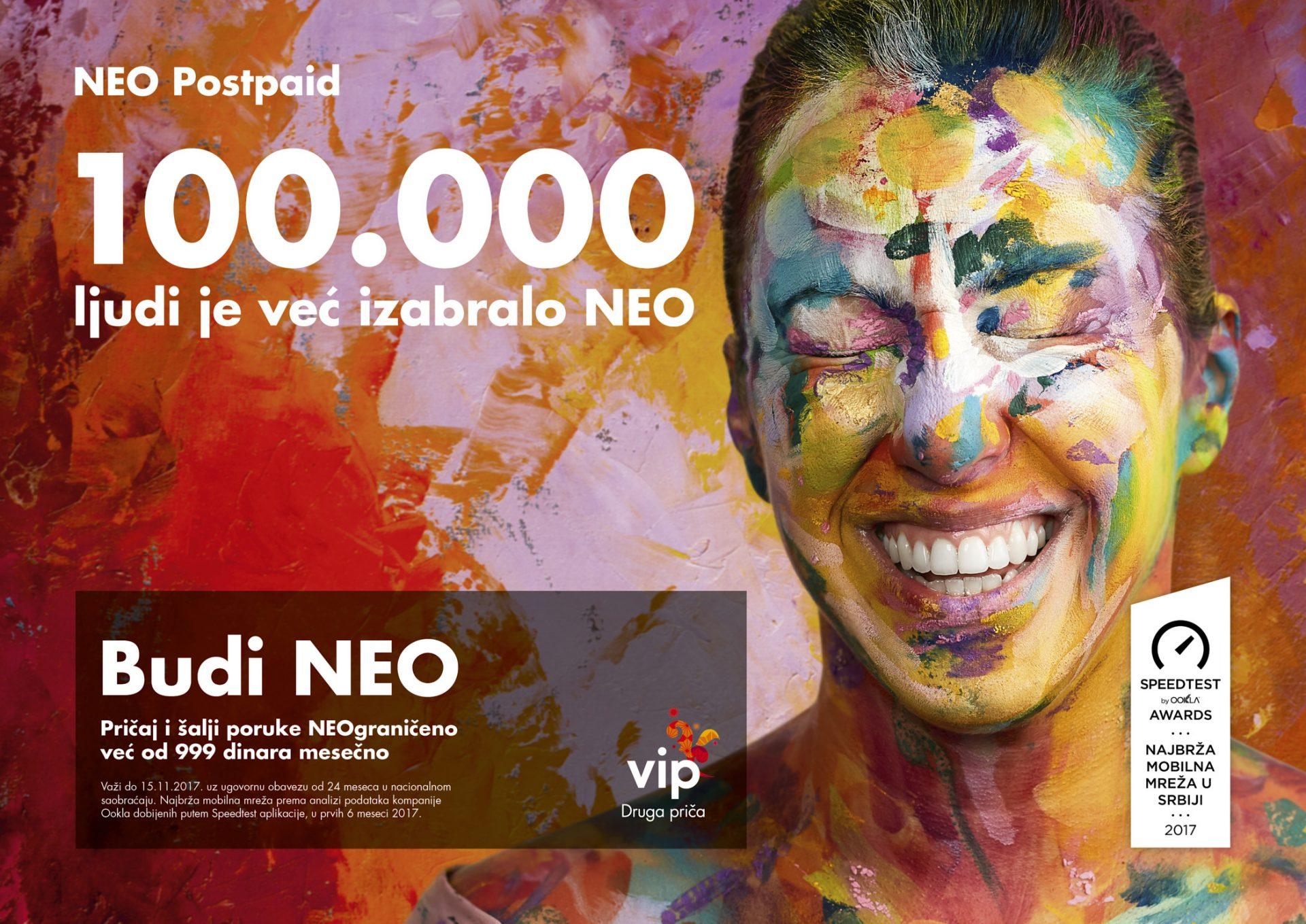 NEO-2.0_A0-poster-slikarka