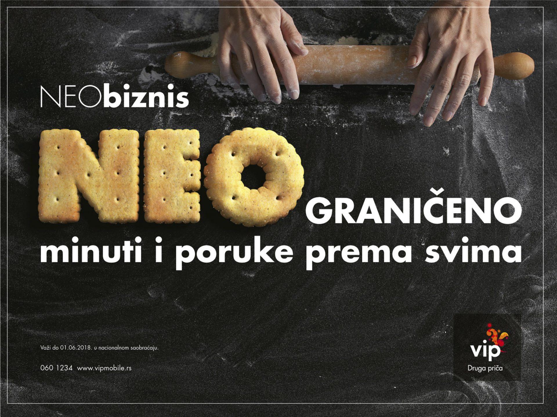 NEObiznis__BB_4x3-KEKS