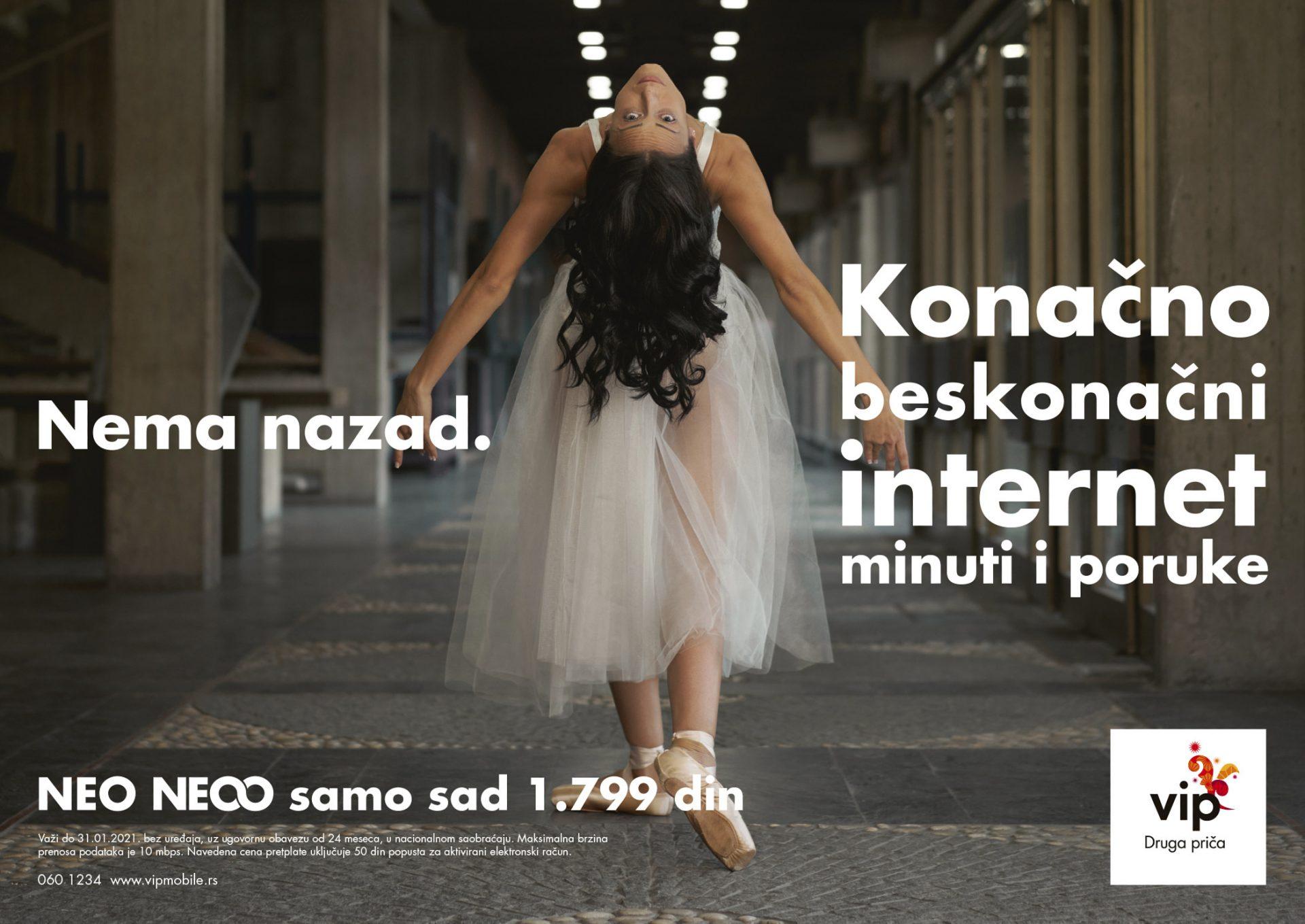 Xmas_image_balerina_A0