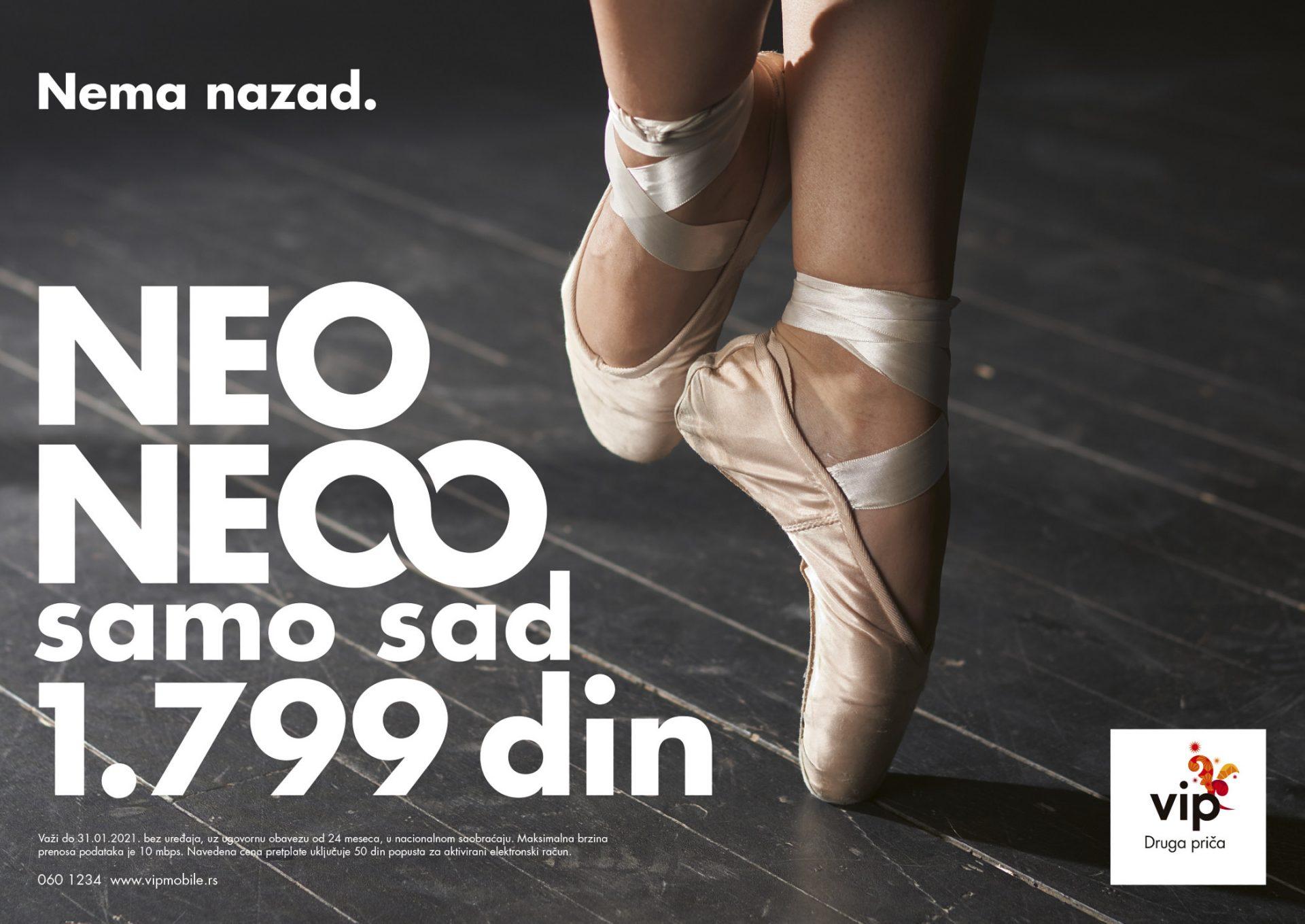 Xmas_produkt_balerina_A0