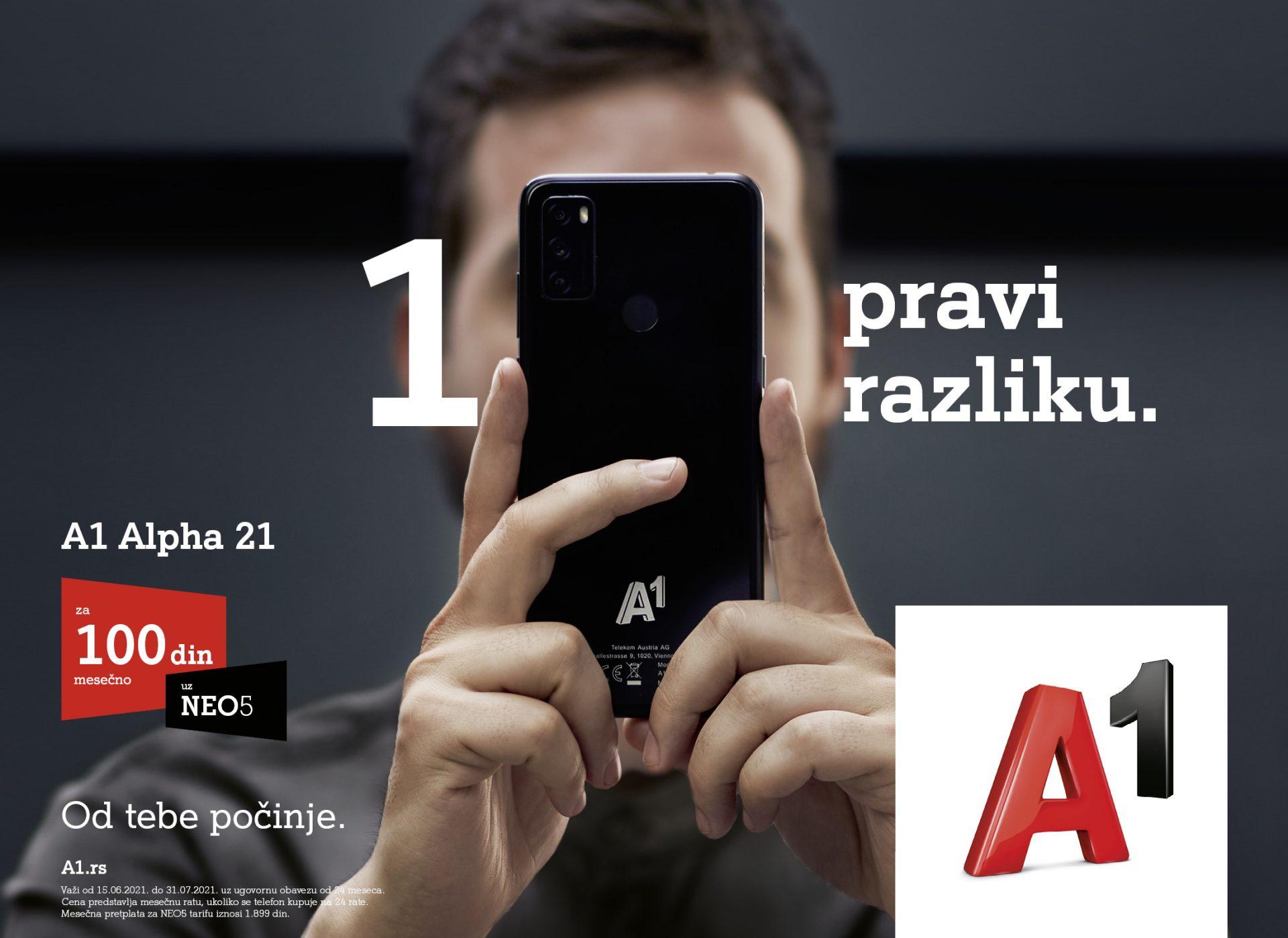 A1_HW Resi_Backlight 4x3_02