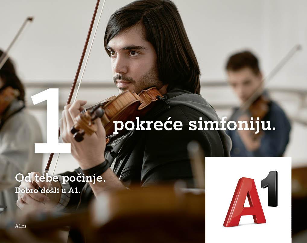A1_Launch Image_KMZ_359x284mm_violinista