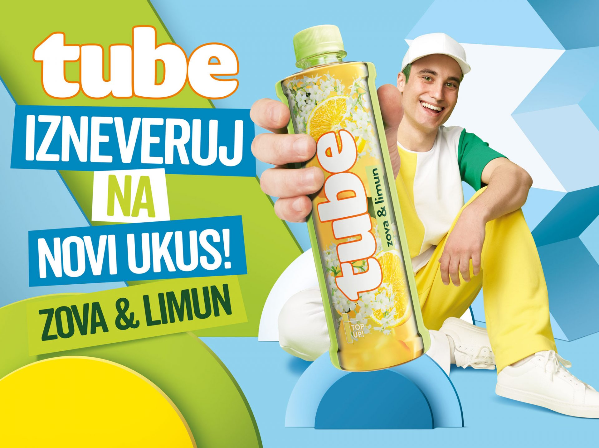 Tube-Billboard_Zova&Limun_decko_4x3