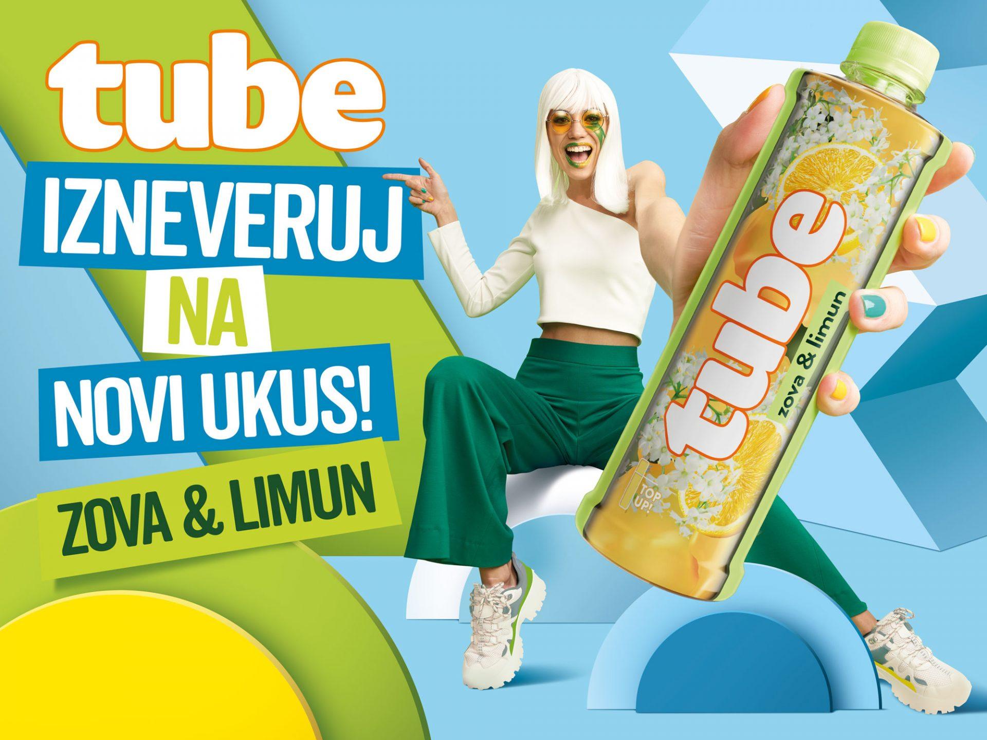 Tube-Billboard_Zova&Limun_devojka_4x3